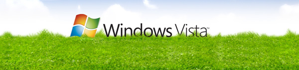 windows-vista--1