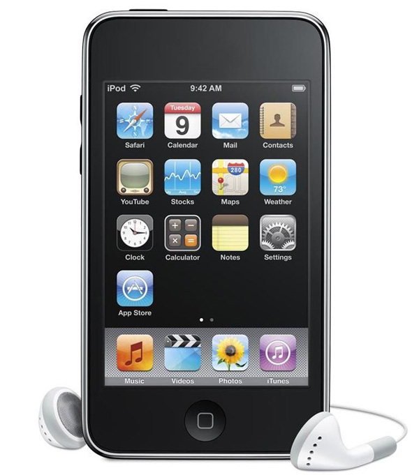 apple-ipod-touch_05