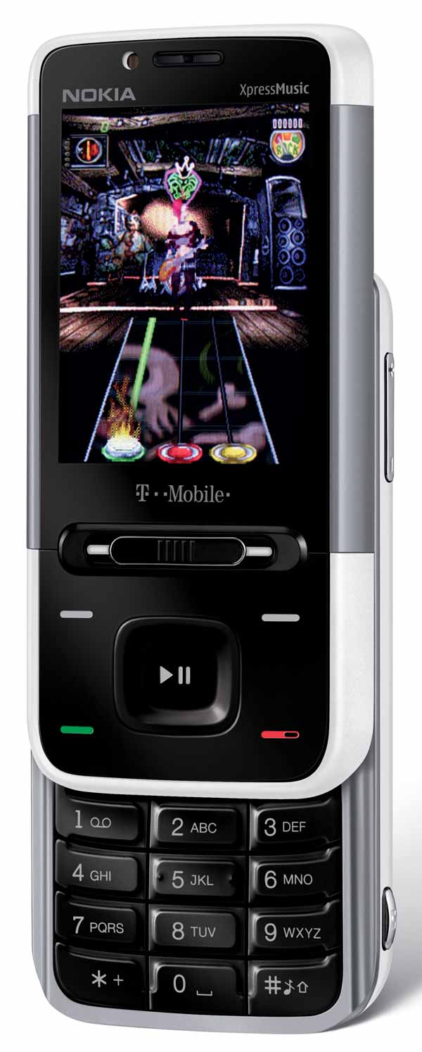 theme sony ericsson w995 mobile9