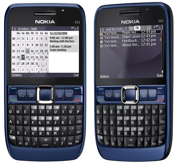 Adobe Pdf Reader For Nokia E71