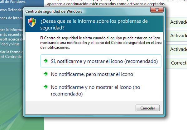 seguridadwindows2