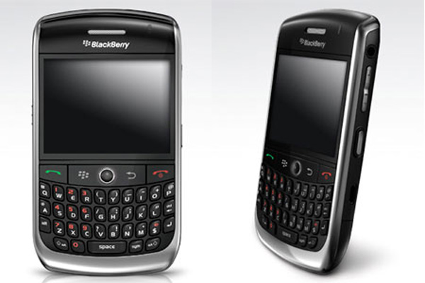 Megapost! wallpapers para Blackberry Curve 8900...!!!