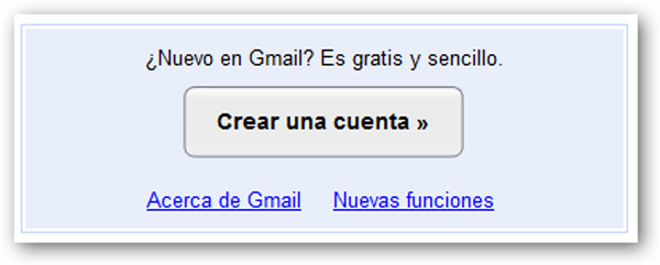 gmailcrearcuenta1