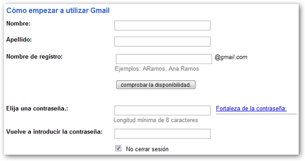 gmailcrearcuenta2