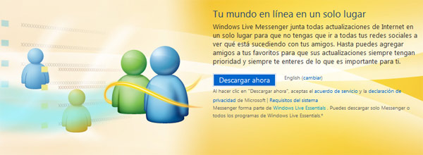 windowsfacebook2