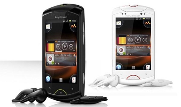 ~Análisis: Sony Ericsson Live with Walkman
