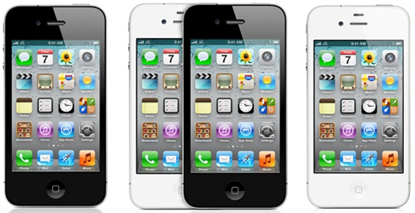 iphone 4 8gb 01