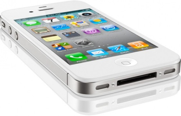 iphone 4 8gb 02