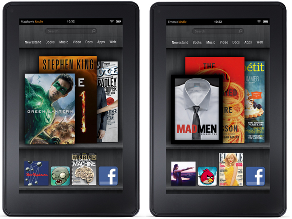 kindle fire 03