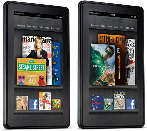 kindle fire 05