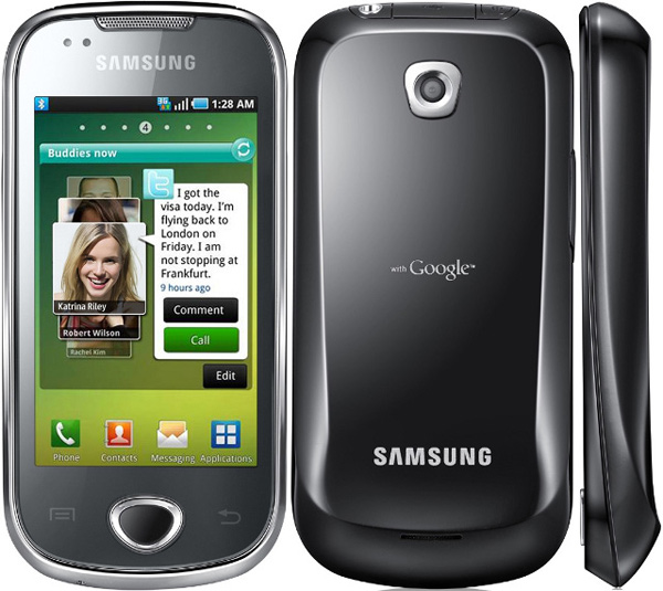 samsung galaxy mini 01