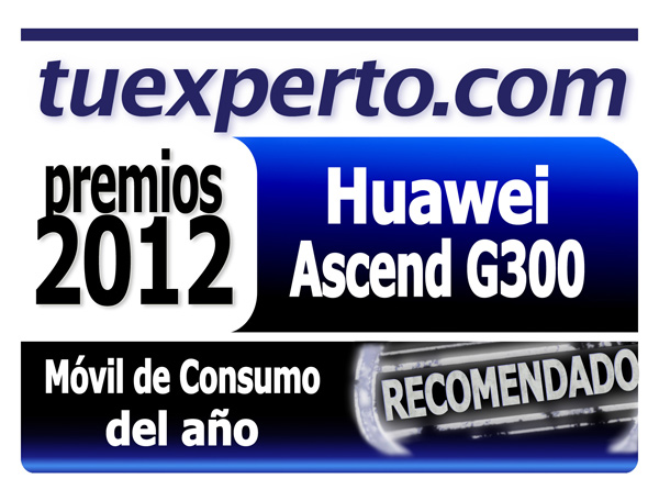 Huawei-Ascend-G300-Sello