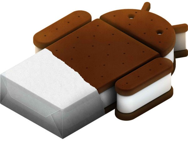 ice cream sandwich samsung 01
