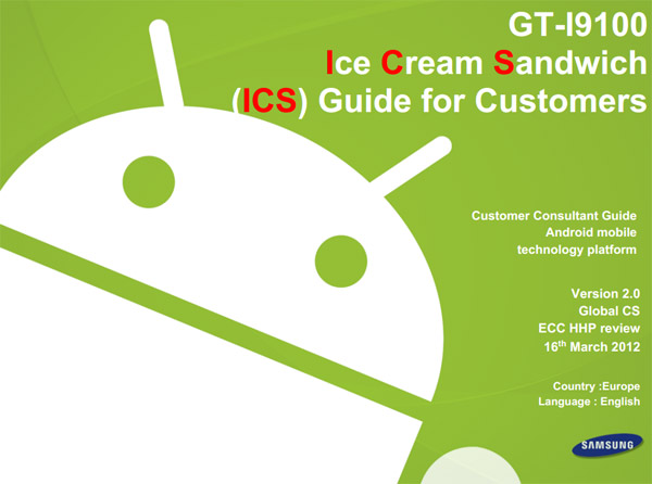 android ics samsung galaxy s2 01