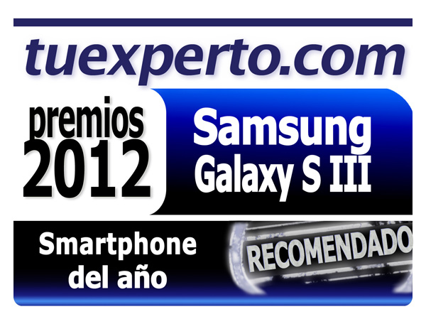 Samsung-Galaxy-SIII-Sello