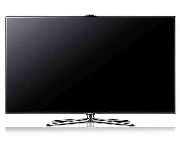 Samsung Smart tv 7000 Samsung Led 7000 Smart tv