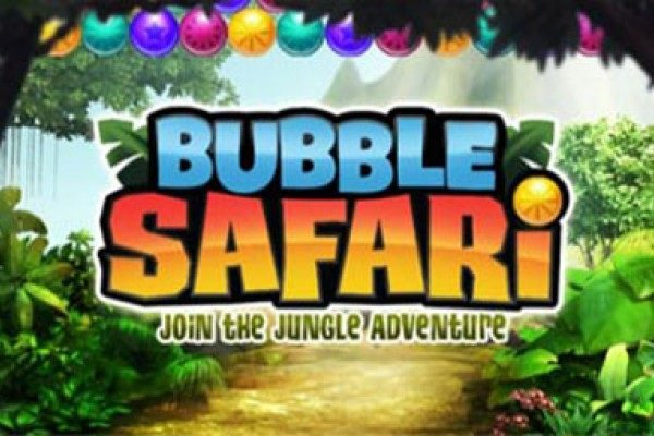bubble safari 01