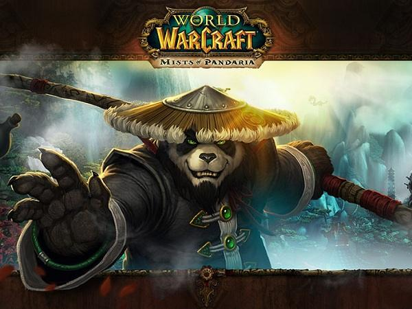 wow mists of pandaria 01