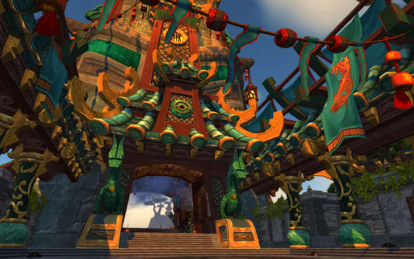wow mists of pandaria 02
