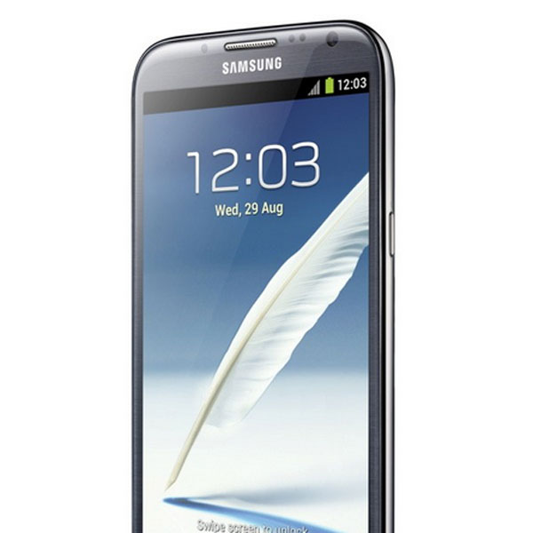 Samsung Galaxy Note 2 08
