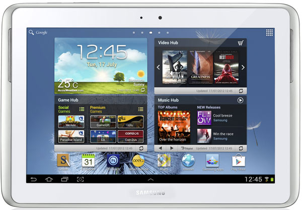 Samsung-Galaxy-Note101-01