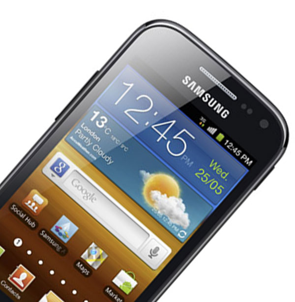 Samsung Galaxy Ace 2 03