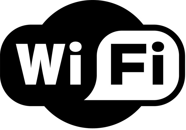 wifidirect1