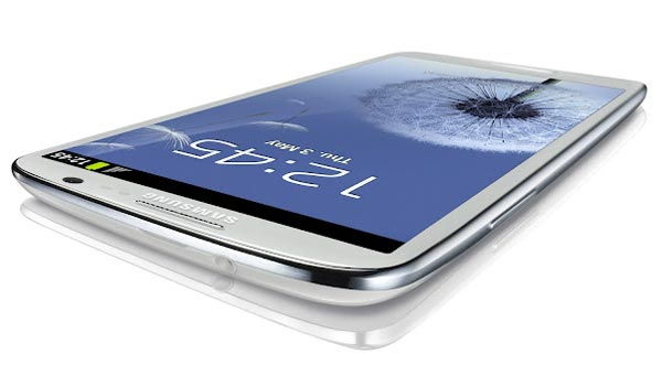 Samsung Galaxy S3 Mini 03