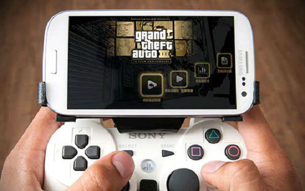 gamepad android 02