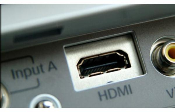 Por Que Todos Los Cables Hdmi Son Iguales on television audio cables