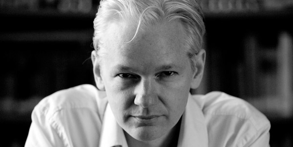 Julian Assange, Wikileaks, cinema, film, 2013, Hollywood, The Fifth Estate