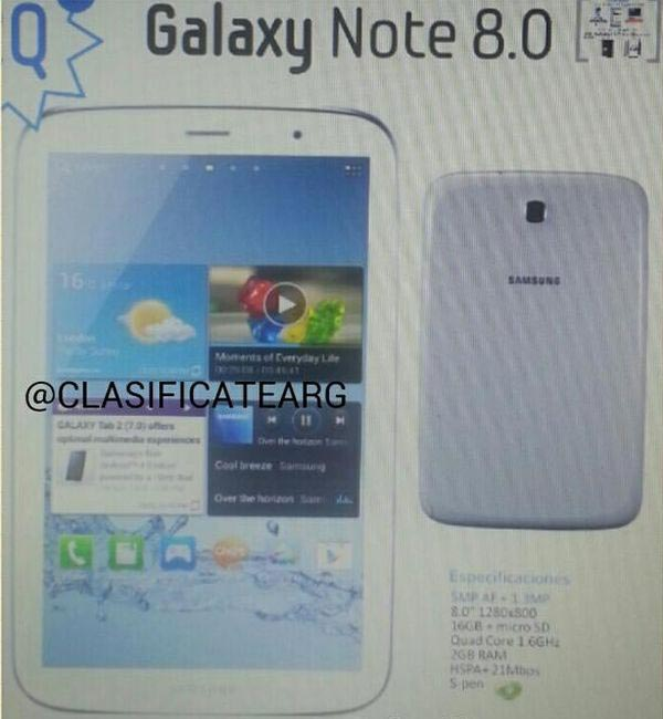 Samsung Galaxy Note 8 02