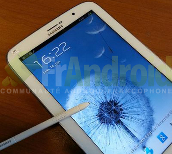 Samsung Galaxy Note 80 021