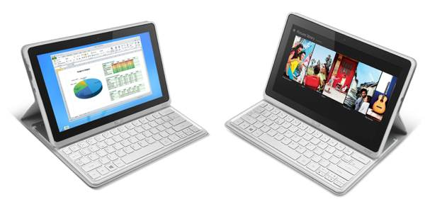 acer aspire p3 tablet 11 pulgadas