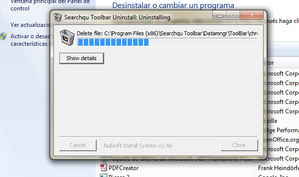 desinstalar toolbar 02