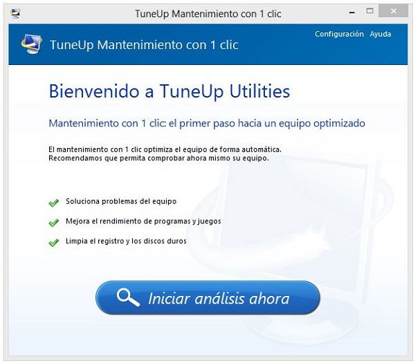 tune-up-utilities-2014.jpg