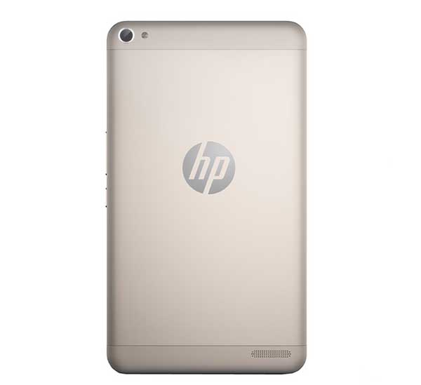 HP-Slate-7-VoiceTab-Ultra-04