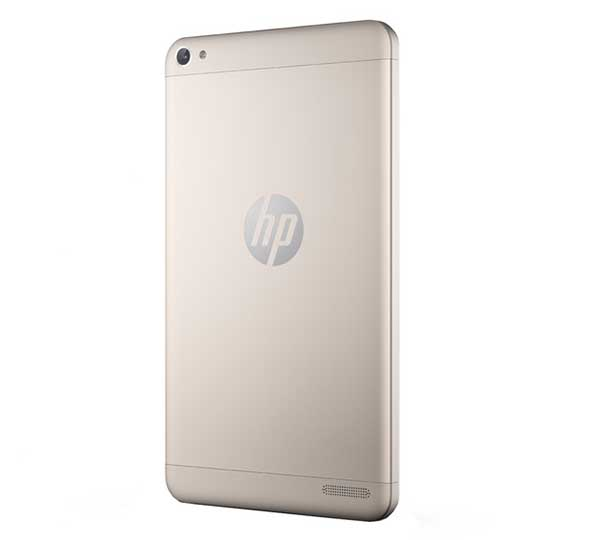 HP-Slate-7-VoiceTab-Ultra-05