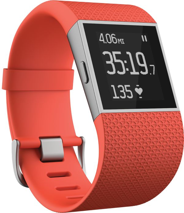 Fitbit charge manual pdf - 8537b