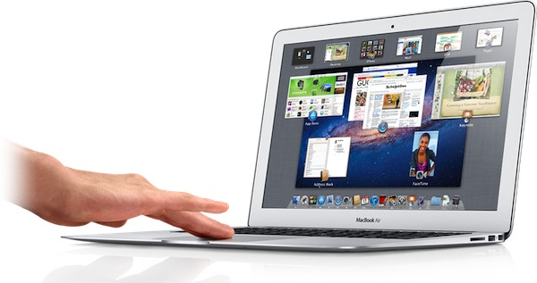 Apple-MacBook-Air-01