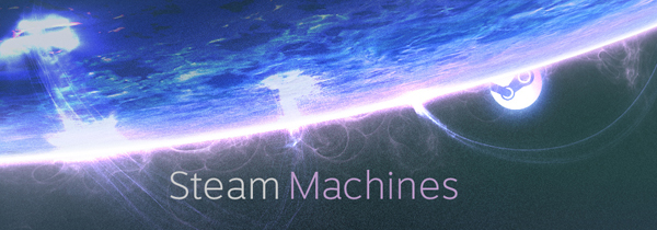 Steam-Machines-01