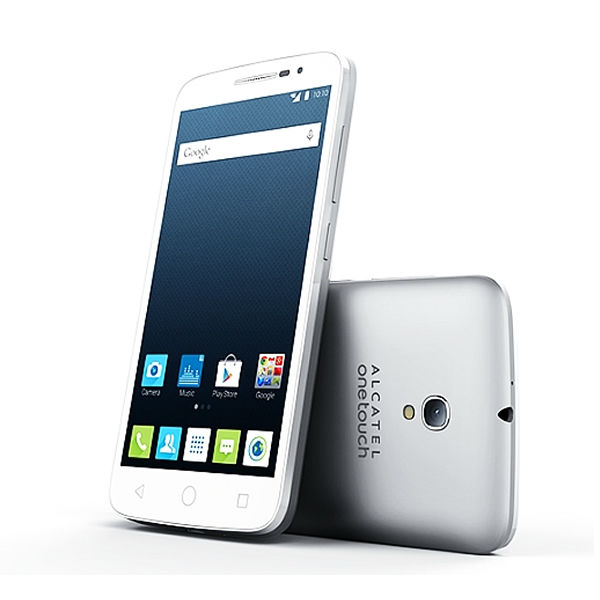 alcatel one touch pop 3 5 machine virtuelle pour