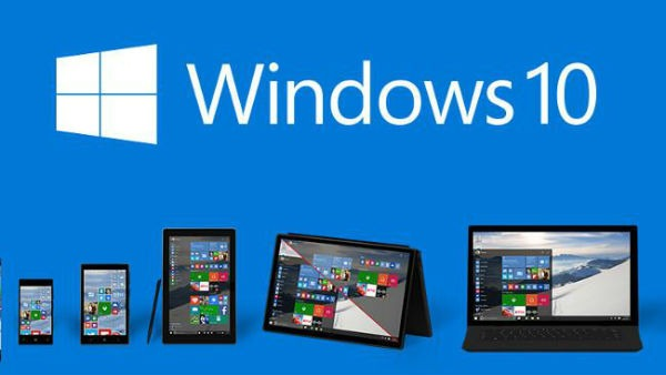 windows 10(diez) actualiza