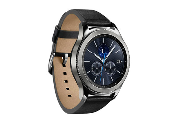 samsung gear compatibles iphone portada