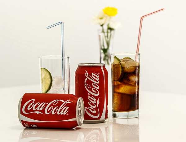 ¿Coca-Cola Light lleva a la diabetes?
