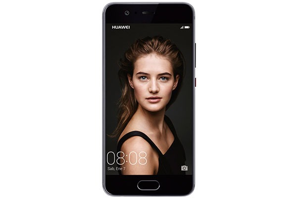 ofertas outlet days media markt huawei p10