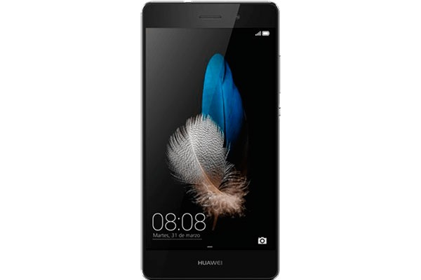 ofertas outlet days media markt huawei p8 lite