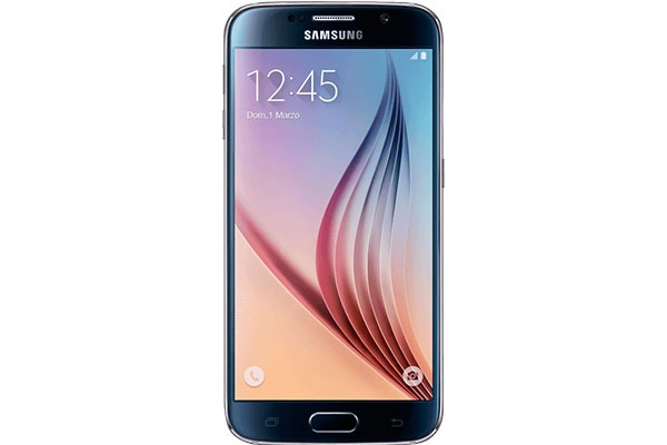 ofertas outlet days media markt samsung galaxy s6