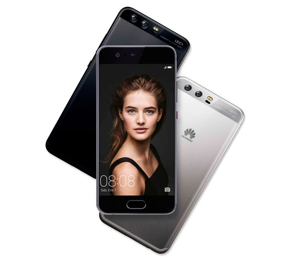 ofertas super weekend ebay huawei p10