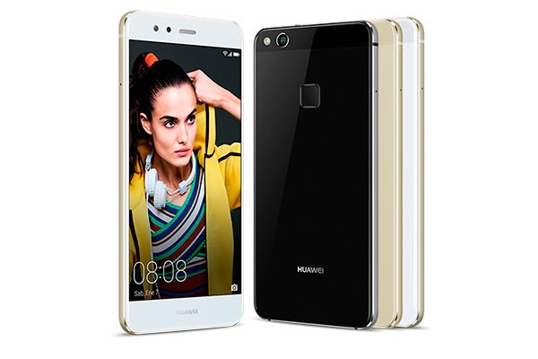 ofertas super weekend ebay huawei p10 lite